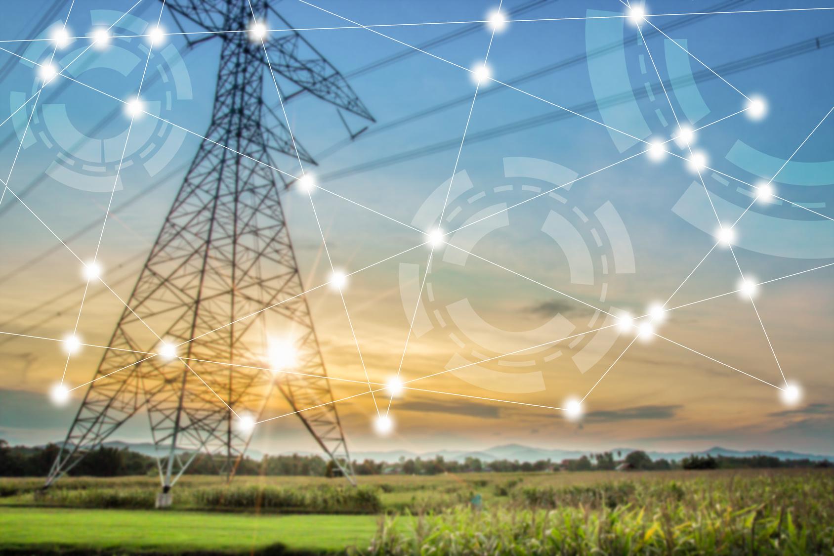 Infrastruktura telekomunikacyjna w Polsce – fakty i plany