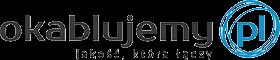 Okablujemy.pl - Budowa sieci LAN, pomiary sieci, certyfikacja sieci, analiza sieci